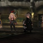 bravely second combate 2