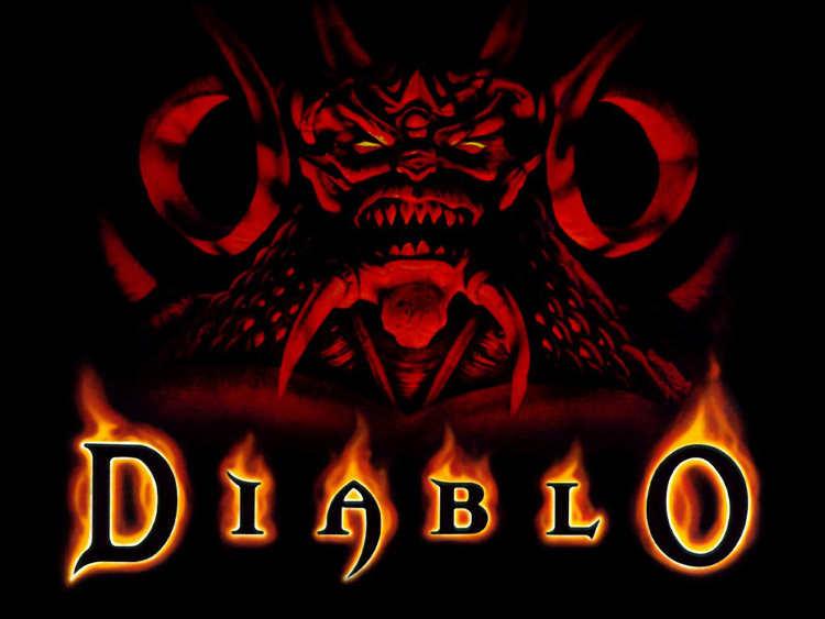 Paga su copia de Diablo 19 años después de haberla pirateado