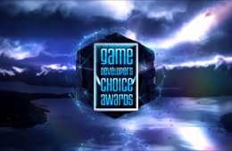 Ganadores premios GDC 2016