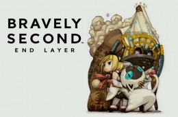 guia bravely second gatomante