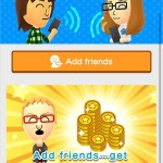 miitomo recompensas