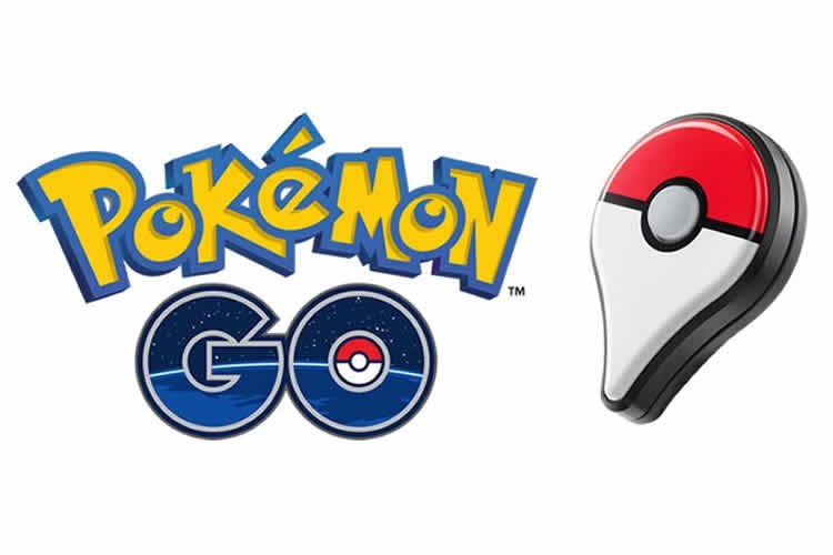 pokemon go cancela su conferencia en la GDC