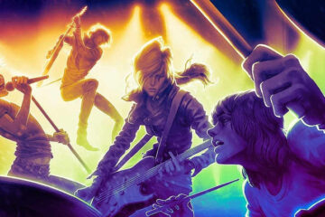 rock band 4 crowdfunding pc