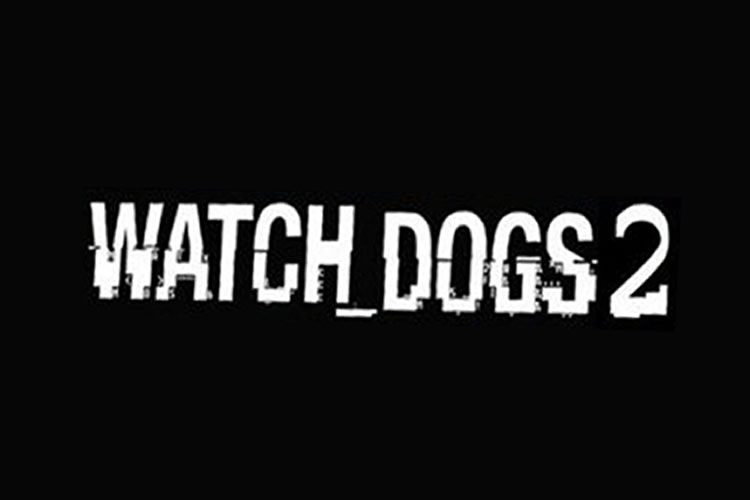watch dogs 2 anuncio
