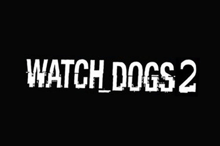 watch dogs 2 anuncio