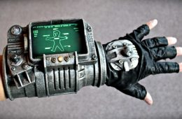 fallout_pipboy_apple