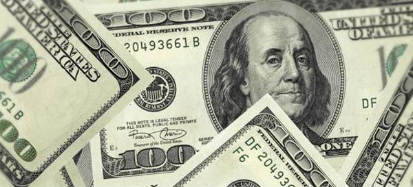 Político gasta 1300 dólares del presupuesto de campaña en videojuegos