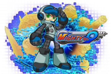 mighty nº 9 se retrasa de nuevo