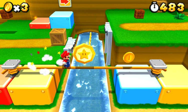 El emulador Citra de Nintendo 3DS ya soporta alta definición
