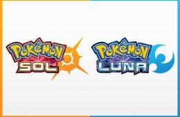 pokemon sol pokemon luna lanzamiento