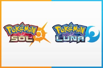 pokemon sol pokemon luna lanzamiento