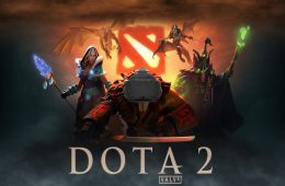 realidad virtual modo espectador dota2