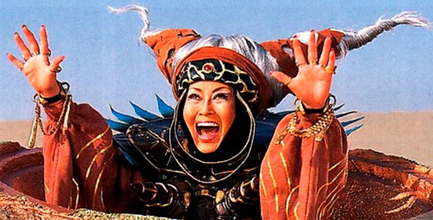 rita-repulsa-power-rangers-elizabeth-banks