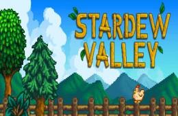 stardew valley lanzamiento consolas