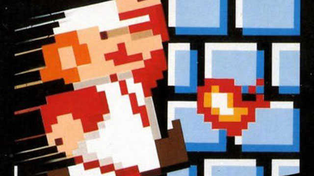 Super Mario Bros. tiene nuevo récord mundial en este speedrun