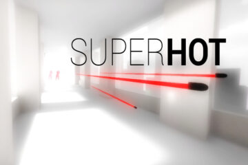 superhot xbox one fecha