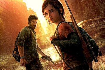 Naughty Dog rescatará prototipos de The Last of Us 2