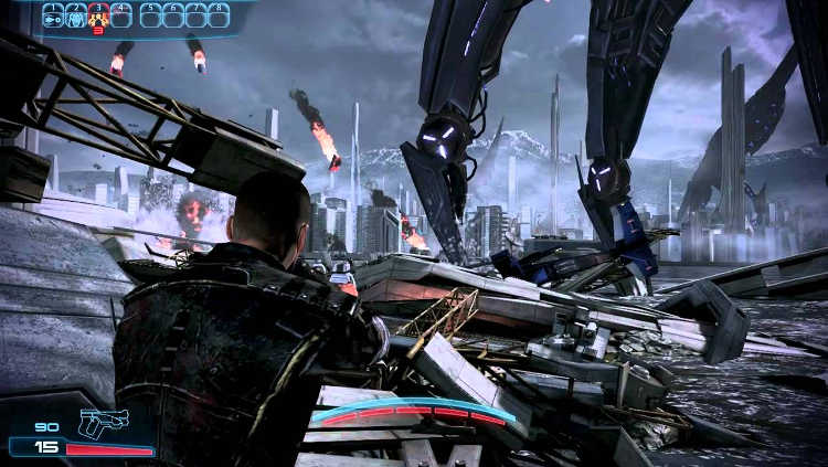 xbox-360-microsoft-top-mejores-juegos-mass-effect