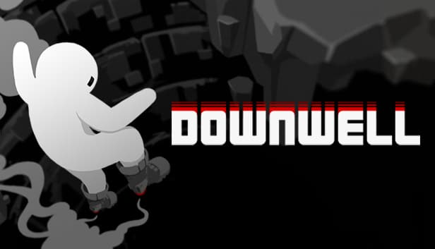 lanzamiento downwell playstation 4 ps vita