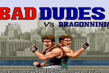 bad-dudes-vs-dragon-ninja