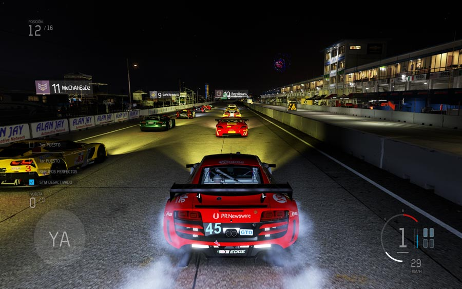 Forza-Motorsport-6-Apex-impresiones-Beta-3