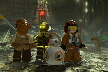 Lego-star-wars-despertar-fuerza-trailer-2