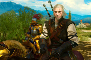 The Witcher 3: Wild Hunt - Blood and Wine - Ronda de análisis