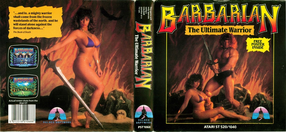 barbarian_-_the_ultimate_warrior_palace_software_d7