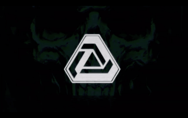cod ghost wallpaper android