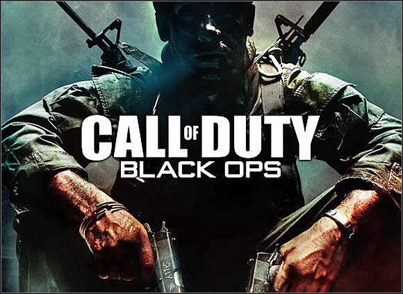 Call of Duty: Black Ops, retrocompatible en Xbox One