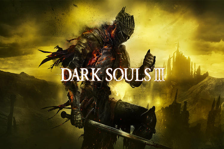 dark souls iii miracle of sound canciones