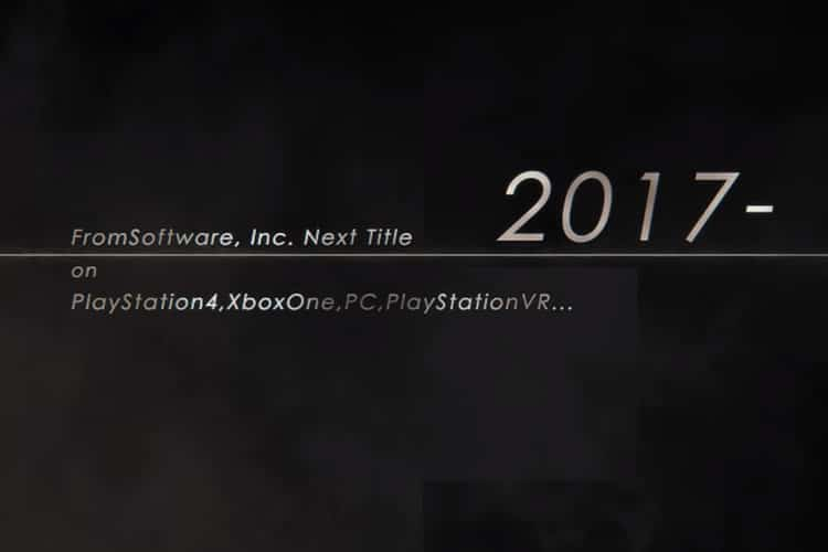 from software nuevo proyecto
