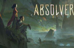 Anuncio y primer trailer de Absolver