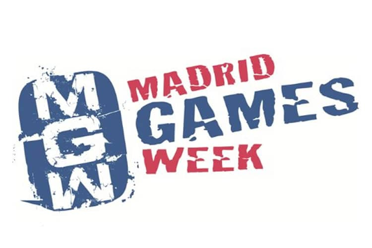 madrid games week seguirá