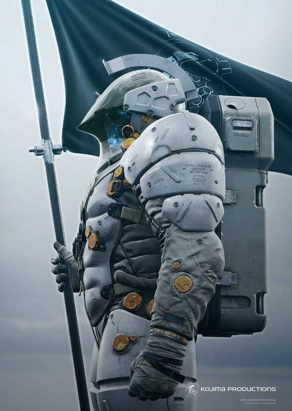 mascota kojima productions