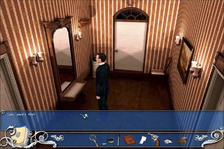 Remasterizan el primer juego de Suda51