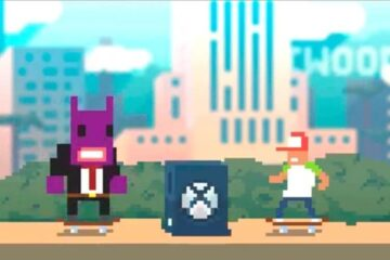 not a hero olli olli 2 xbox one
