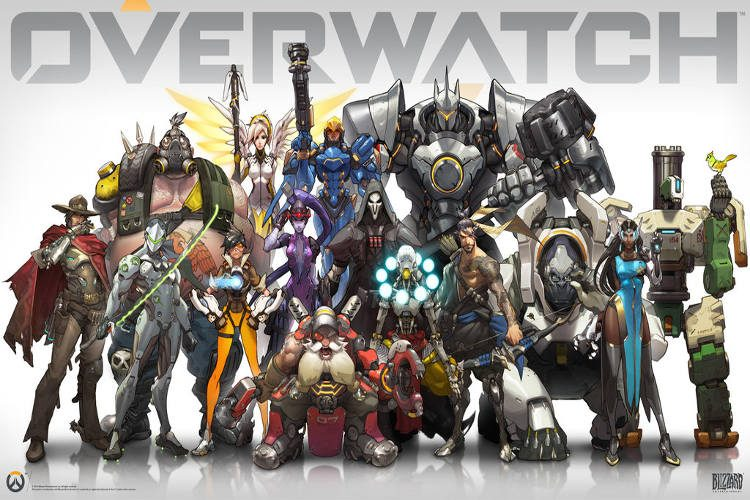 overwatch beta abierta dia mas