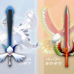 pokemon anime armas 2