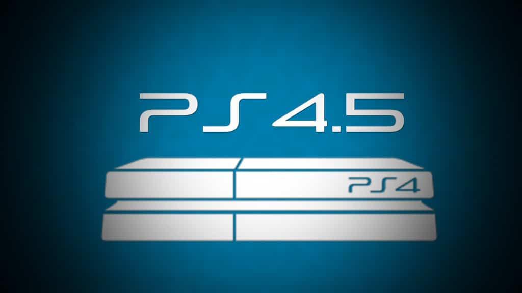 Ubisoft apuesta por una nueva consola antes del streaming