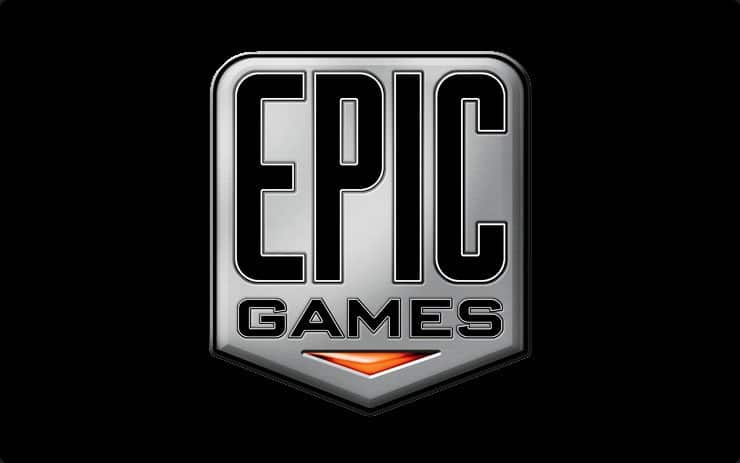 De no ser por Unreal Engine, Epic Games habría quebrado