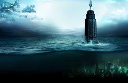Bioshock Collection es oficial: llegará en septiembre