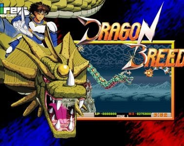 Dragon_Breed_cover