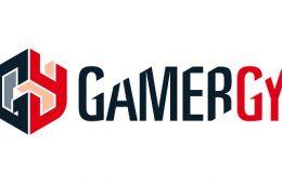 Gamergy 2016: crónica, imágenes y mucha diversión