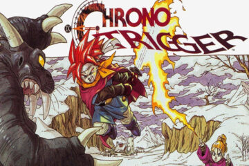 chrono trigger remake director