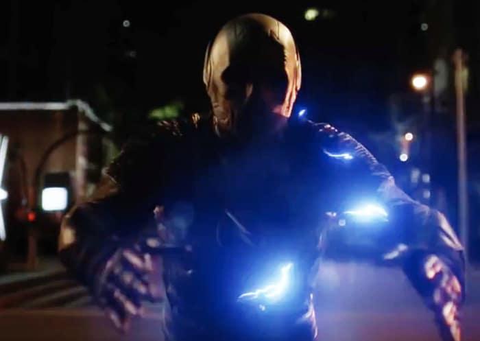 curiosidades-de-The-Flash-1