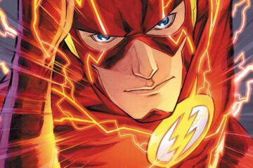 curiosidades-de-The-Flash