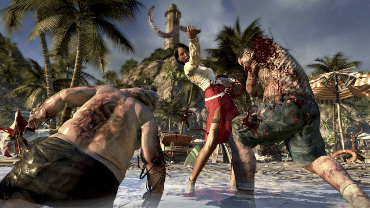 dead-island-definitive-edition-analisis-playstation-4-1