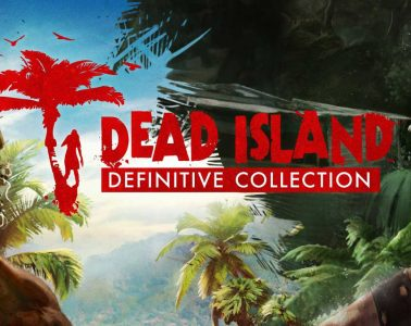 Dead Island Definitive Edition - Análisis PlayStation 4
