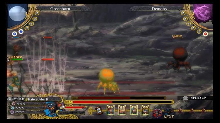 grand kingdom 5